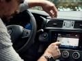 Renault Kadjar-2019: брат Кашкая получил турбомотор, разработанный вместе с Daimler - фото 7