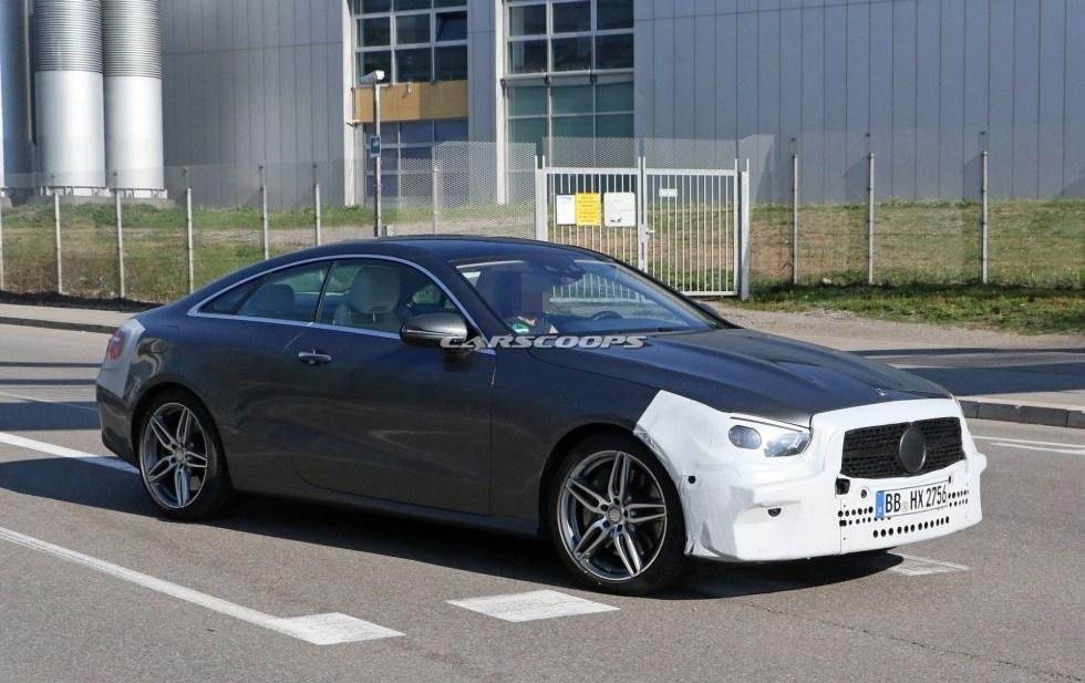 Специалисты  составили список самых известных  авто  премиум-класса в Российской Федерации