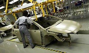 General Motors India выпустит электрокар своей подготовки