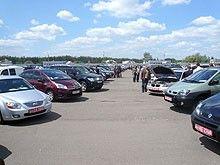 Какими будут критерии для trade-in авто в Налоговом Кодексе