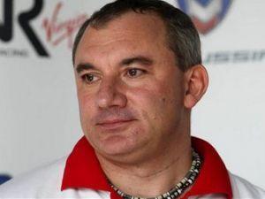Маруся Virgin приняла решение не спешить с привлечением отечественных гонщиков