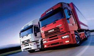 В наличии и под заказ.  Запчасти для европейских грузовиков.  ЕВРОПА.