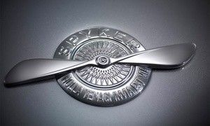 кольца символ олимпиады