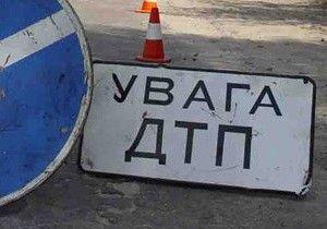 Вести.Ru: Киев не знает, что делать с Саакашвили