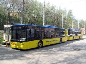 http://i.infocar.ua/img/news-/53276/53276_1.jpg