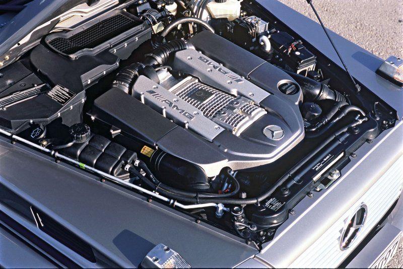 Тепловая мощность (квт) - 46-69 поток воздуха (м3/ч) - 3270 топливо - пропан/бутан управление от термостата - да