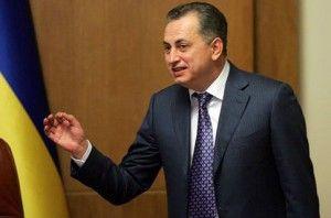 Колесников гарантирует Донецку доступное надземное метро