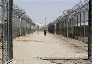 Мексиканца прибили к 55 годам тюрьмы за манипуляции с машинами