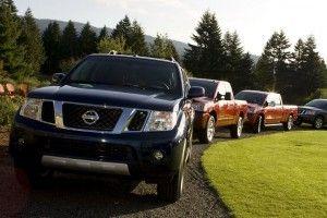 Смелый угон: 12 автомашин похитили напрямую из автомобильного салона