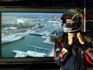 Четверть передач Формулы-1 в Англии будет коммерческой