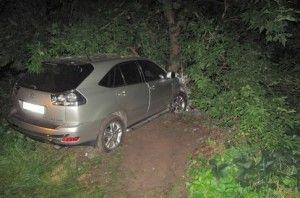 Главный директор фирмы при Борисполе убил парня: его спасали 15 госслужащих