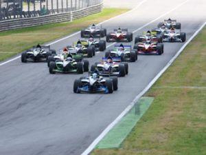 Календарь молодежной серии Авто GP пополнится автогонками вне Европы