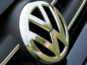 Фольксваген будет производить электромобили в КНР под маркой Tantus