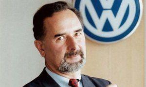 Экс-глава BMW и VW попал под суд