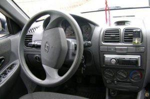 В Донецке колесят на Hyundai, KIA и Ford