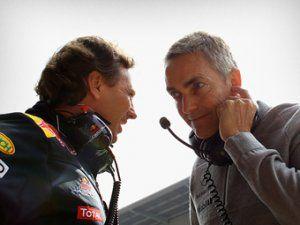 Команды Формулы-1 отменили заседание FOTA в Абу-Даби