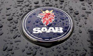 Saab продолжит переговоры с китайскими автокомпаниями