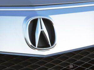 Акура привезет в Детройт свежий спортседан, внедорожник и супер-кар