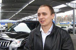 Градоначальника Немирова приняли решение не карать за наскок на СБУшника