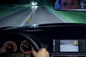5 советов, как подготовиться к ночной поездке на авто