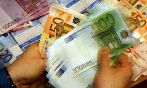 Volkswagen заработал 16 млрд евро