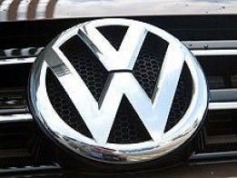 Volkswagen может объявить о покупке Porsche в течение 2-х недель