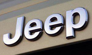 Fiat запустит производство Jeep в России в 2013 году