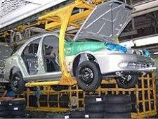 ЗАЗ запустил производство Lanos в Казахстане. Подробности проекта