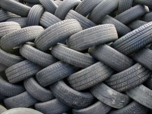 Yokohama займется производством шин в России