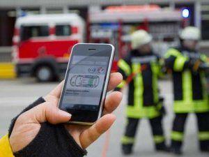 Opel обновил аварийный онлайн-справочник