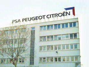 PSA и Ford отказались от совместного выпуска дизелей