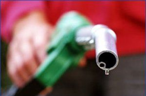 Газ на Украине продолжает подниматься в цене: что будет с расценками в следующем месяце (Видео)