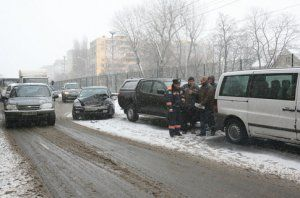 В большинстве случаев украинцы погибают в трагедиях на востоке