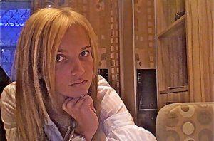 Дочь парламентария сшибла прохожего на зебре и ушла: жертва  до сегодняшнего дня в интенсивной терапии