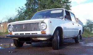 АвтоВАЗ подчеркивает 42 года со дня производства первой модификации