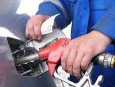 В 2013 году в украинском топливе будет 5% этанола