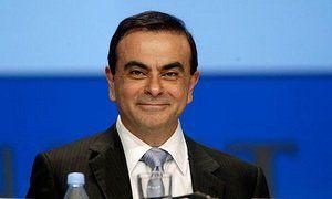 В Renault-Nissan не собираются обменивать вице-президента АвтоВАЗа