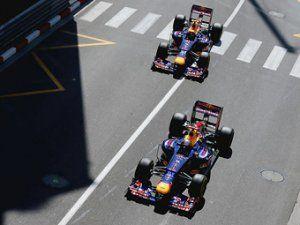 Гонщиков Формулы-1 принудят энергичнее сражаться за поул-позицию