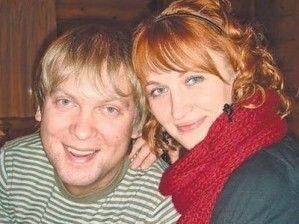 У жены С. Светлакова украли авто с Рублевки