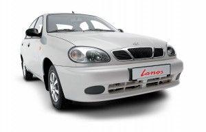 Автомобілі ЗАЗ в автомобильный салоні Автокредит можливо придбати по неймовірним цінам!