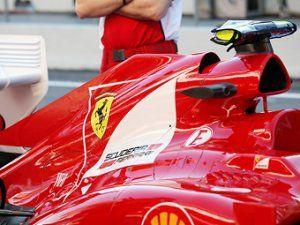 Свежие моторы Формулы-1 подорожают на 80 %
