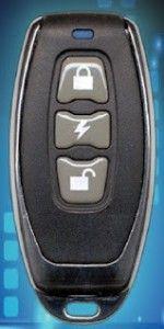 Сигнализации для авто