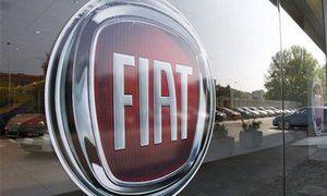 Фиат принял решение отсрочить создание 2-ух новостей