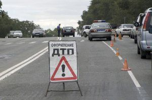 3 человека были убиты в ужасной трагедии в Черновицкой области