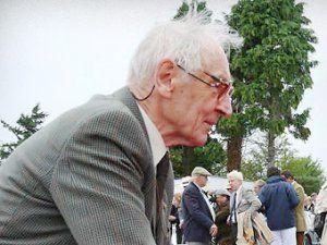 Погиб прежний пилот Формулы-1 и партнер Кэрролла Шелби