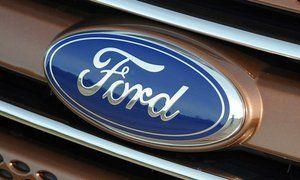 Форд планирует создать свежие автомобильные марки