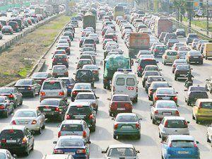 РФ стала самым растущим автомобильным рынком мира