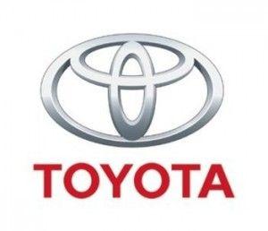 Тойота планирует находить заказчиков в соцсетях