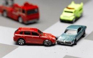Украинцы могут сдавать старые авто на металлолом и приобретать свежие