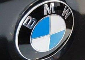 БМВ представили самым почитаемым брендом во всем мире